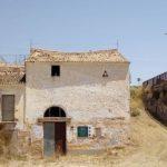 La Diputación de Albacete suscribirá un convenio con Caudete para evitar la pérdida del histórico Molino de San Antón