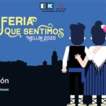'La Feria que sentimos': Hellín expone recuerdos de una celebración suspendida por la pandemia