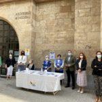 AFA, visibilización del Alzheimer con motivo de su Día Mundial