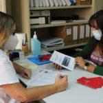 Un total de 102 residentes inician su periodo de formación como especialistas en la provincia de Albacete
