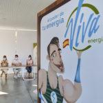 Viva Energía lanza una campaña para dar a conocer sus tarifas y su compromiso con lo local