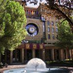 El Ayuntamiento de Albacete acata las medidas de Sanidad y pide prudencia a la ciudadanía
