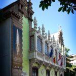 Los periodistas de la FAPE podrán visitar de manera gratuita el Museo de la Cuchillería de Albacete