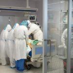 Albacete confirma más de 100 casos de coronavirus en las ultimas 24 horas