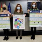 En Albacete hay 4.800 personas con daño cerebral sobrevenido