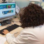 Villarrobledo acoge un curso online de prevención de riesgos laborales frente a la COVID-19