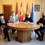 El Ayuntamiento de Albacete fomenta el asociacionismo, el voluntariado y la participación ciudadana a través de la FAVA