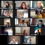 Albacete aprueba el V Plan para la Igualdad entre Mujeres y Hombres de la ciudad