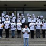 'No tener casa mata': la denuncia de Cáritas Albacete
