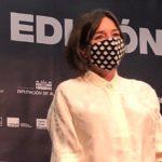 Abycine 2020 reafirma su apuesta por el cine independiente y homenajea a José Luis Cuerda