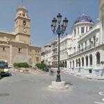 Sanidad decreta medidas especiales nivel 3 en Fuenteálamo, Hellín, Minaya, Munera y Villamalea, y nivel 2 en Tobarra y Villarrobledo
