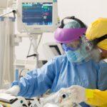 22 nuevos casos por coronavirus en la provincia de Albacete