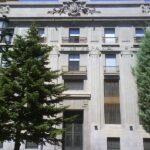 El PP pide que se paralice la compra del edificio del Banco de España en Albacete