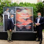 Llega el día grande de 'Antorchas Festival', una edición 0 que quiere consolidarse en Albacete
