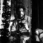 El fotoperiodista albaceteño Raúl Moreno, Premio 'Sánchez de la Rosa' por su reportaje sobre memoria histórica