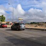 Albacete tendrá una nueva residencia privada en la carretera de Valencia con 199 plazas