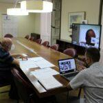 El Plan Especial de Empleo para Zonas Rurales Deprimidas de 2021 se extenderá por 70 municipios albaceteños