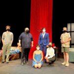 El Ayuntamiento de Albacete dará visibilidad a los ganadores de 'Creación Joven 2021'
