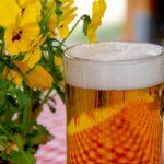 ¿Cuál es la cerveza que más se bebe en Castilla-La Mancha?