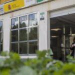 """CCOO denuncia un """"nuevo recorte"""" de empleo público en el SEPE de Albacete"""