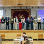Una veintena de centros educativos de Albacete, reconocidos por su labor de promoción de los valores del deporte y los hábitos saludables