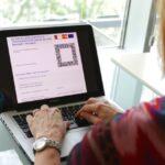 VÍDEO | ¿Quieres pedir el certificado COVID digital en Castilla-La Mancha? Estos son los pasos que debes seguir