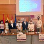 Clausurado en Albacete el XIV Congreso Internacional sobre Textos Médicos Latinos Antiguos