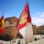 Albacete, entre las 12 provincias de toda España en riesgo por calor este viernes