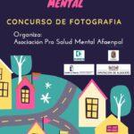 Un concurso de fotografía para generar una ciudadanía consciente hacia la salud mental