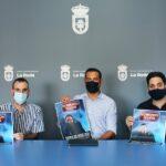 La Roda celebra este jueves el tributo a Sabina de la mano del grupo local 'Números Rojos'