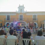 VERANO CULTURAL | ¿De qué espectáculos podemos disfrutar esta semana en Albacete?