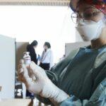 Albacete supera los 200 nuevos contagios de coronavirus en las últimas 24 horas