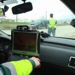 Hasta 50 municipios de la provincia instalarán nuevos sistemas de control del tráfico