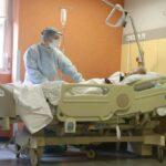 ÚLTIMA HORA | Fallece una persona por COVID-19 en Albacete, segunda muerte en pocos días en nuestra provincia a causa del virus
