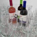 Hellín se une a la ruta del vino de la DOP Jumilla para homenajear su patrimonio y hostelería