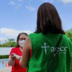 Alertan en Albacete de los peligros del sol para la piel