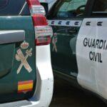 Hallado el cadáver de una mujer dentro de la caja de un camión en un pueblo de Castilla-La Mancha
