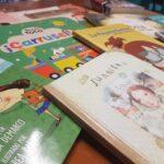 ¿Buscas un libro para que el público infantil y joven de Albacete disfrute durante el verano?