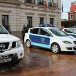 Identificados los conductores que sembraban el pánico en un pueblo de Castilla-La Mancha