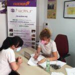 Las mujeres rurales de Albacete pueden solicitar asesoramiento a través de Redmur