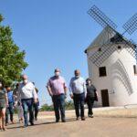 Fuensanta y El Bonillo apuestan por el turismo