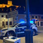 Premiados una veintena de jóvenes por su responsabilidad al volante en Almansa