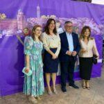 Castilla-La Mancha apuesta por el emprendimiento femenino en las zonas rurales
