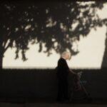Este domingo se proyectan tres cortometrajes muy albaceteños