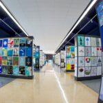 Terras Gauda convoca a los diseñadores gráficos de Albacete a la 15ª edición de su Bienal Internacional de Cartelismo