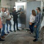 Más de seis millones de euros en ayudas para el Grupo de Desarrollo Rural de La Manchuela