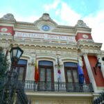 Ayudas de material inmovilizado por parte de la Diputación de Albacete para asociaciones que promuevan la Igualdad