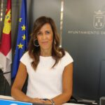 El Grupo Popular solicita ayudas para los albaceteños para hacer frente al gasto de suministros