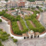 Se renovará la iluminación de cinco instalaciones municipales de Albacete
