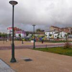 El Ayuntamiento de Albacete convoca un concurso público para la adjudicación de tres parcelas para la construcción de viviendas
